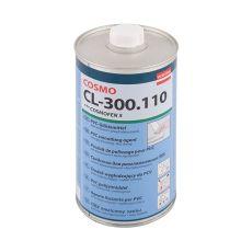 Очиститель сильно-растворяющий Cosmo CL-300.110 ( Cosmofen 5 )