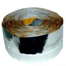 Робибанд ВС А - пароизоляционная лента